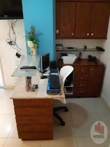 Escritório à venda em Centro, Feira de santana cod:5685 - Foto 5