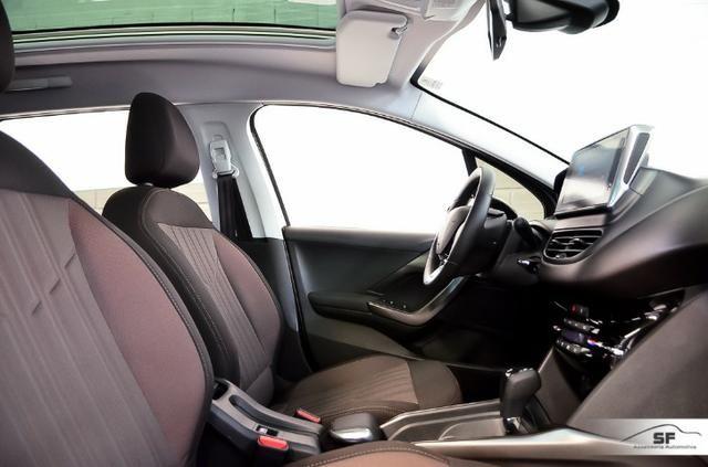 Peugeot 2008 Griffe - Foto 7