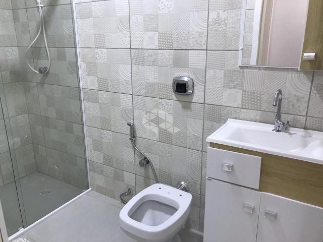 Apartamento à venda com 4 dormitórios em Centro, Capão da canoa cod:9908212 - Foto 16