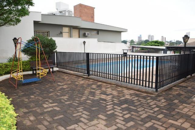 Apartamento com 2 quartos no Jardim Santa Paula - Foto 11