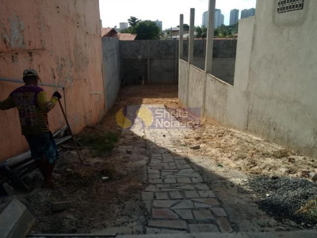 Galpão em jaguaribe - Foto 4