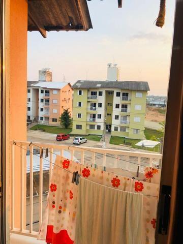 Vende-se Apartamento Residencial Araçá - Foto 3