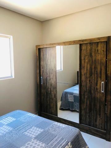 Casa Nova para venda às Margens da Br-343, Altos-PI VD-0809 - Foto 11