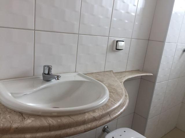 Belissimo Apto 3 qtos, 3 Suites Residencial Dubai - Foto 5