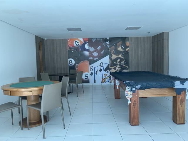 Lindo apartamento Duetto di Fátima(Venda) - Foto 19