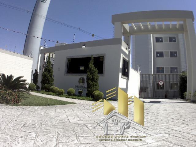 DOS - Alugo apartamento em Balneário Carapebus com 2 Quartos - Foto 5