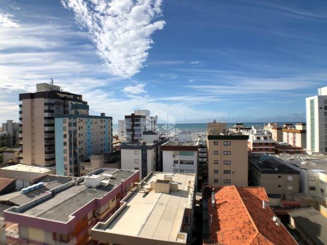 Apartamento à venda com 4 dormitórios em Centro, Capão da canoa cod:9902816 - Foto 3
