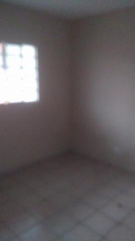 Apartamento para locação em itaquaquecetuba, centro, 1 dormitório, 1 banheiro - Foto 4