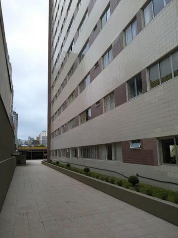 C- Ap 1446 Apartamento 2 quartos, vaga coberta. Próximo ao Shopping Estação - Foto 4
