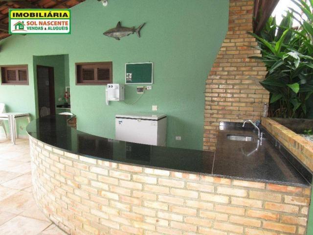 Casa duplex em condominio - Foto 20