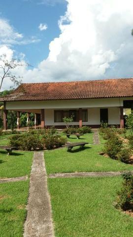 Chácara em Santa Isabel - Foto 4