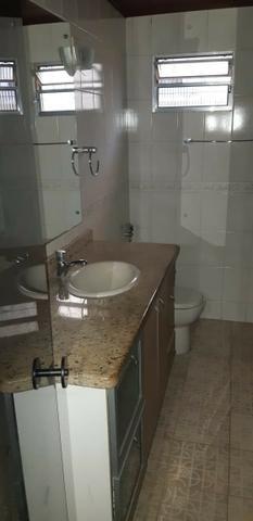 Aluga-se casa no Mecejana - Foto 10