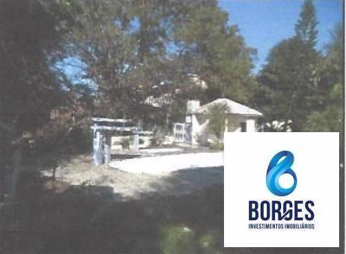 Cond Res e Comercial Izabel - Oportunidade Caixa em BARRACAO - PR   Tipo: Casa   Negociaçã - Foto 2