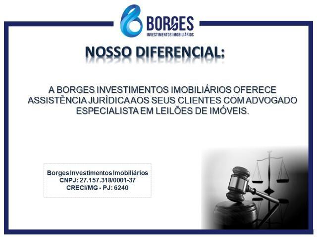 Cond Res e Comercial Izabel - Oportunidade Caixa em BARRACAO - PR   Tipo: Casa   Negociaçã - Foto 6