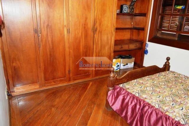 Casa à venda com 4 dormitórios em Caiçara, Belo horizonte cod:45868 - Foto 7