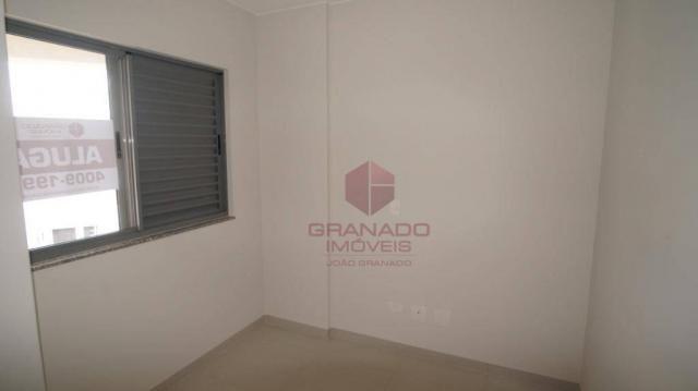 Apartamento com 2 dormitórios para alugar, 63 m² por R$ 1.500,00/mês - Zona 7 - Maringá/PR - Foto 13