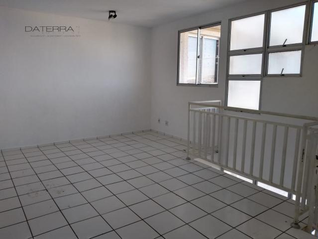 Apartamento Cobertura para Aluguel em Setor Goiânia 2 Goiânia-GO - Foto 15