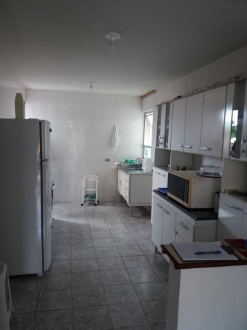 Apartamento à venda com 3 dormitórios em Balneário de ipanema, Pontal do paraná cod:A-029 - Foto 8