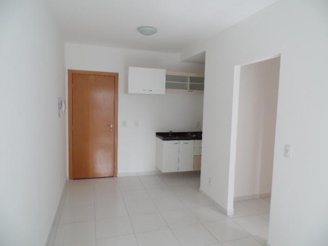 Apartamento para alugar com 1 dormitórios em Centro, Curitiba cod:00338.002 - Foto 6