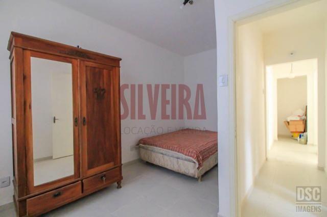 Apartamento para alugar com 2 dormitórios em Petropolis, Porto alegre cod:8487 - Foto 8