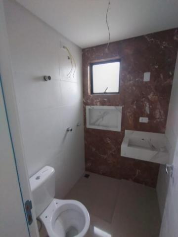 Apartamento para Venda em São José dos Pinhais, JÚPITER, 2 dormitórios, 1 banheiro, 1 vaga - Foto 5