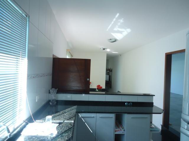 Casa à venda com 3 dormitórios em Chapada, Ponta grossa cod:8359-18 - Foto 7