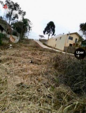 EXCELENTE Terreno à venda, 2000 m² por R$ 1.300.000 - Tingui - Curitiba/PR - Foto 2