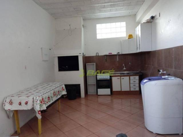 Casa com 3 dormitórios à venda. - Foto 12