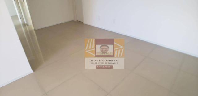 Apartamento no Portal de Ávila com 3 dormitórios à venda, 73 m² por R$ 414.000 - Cidade do - Foto 16