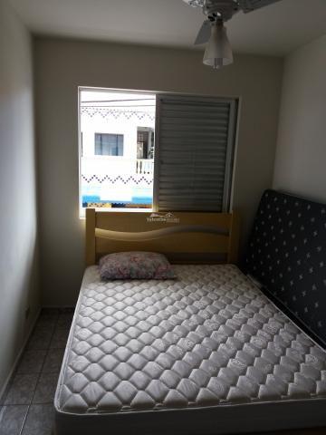 Apartamento à venda com 3 dormitórios em Balneário de ipanema, Pontal do paraná cod:A-029 - Foto 13