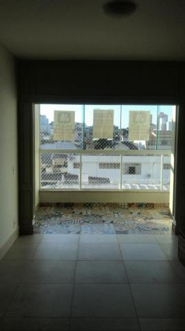 Apartamento para Venda em Uberlândia, Martins, 2 dormitórios, 1 suíte, 2 banheiros, 1 vaga - Foto 12