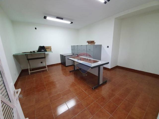 Casa com 3 dormitórios para alugar, 207 m² por R$ 3.601,00/mês - Vila São José - Várzea Pa - Foto 8