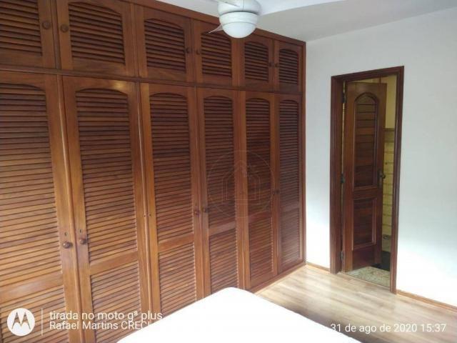 Apartamento com 4 dormitórios à venda, 190 m² por R$ 1.700.000,00 - Cosme Velho - Rio de J - Foto 11