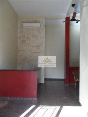 Sobrado à venda, 326 m² por R$ 850.000,00 - Jardim Paulista - Ribeirão Preto/SP - Foto 5