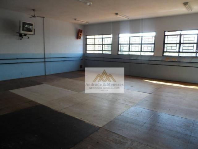 Sobrado à venda, 326 m² por R$ 850.000,00 - Jardim Paulista - Ribeirão Preto/SP - Foto 16