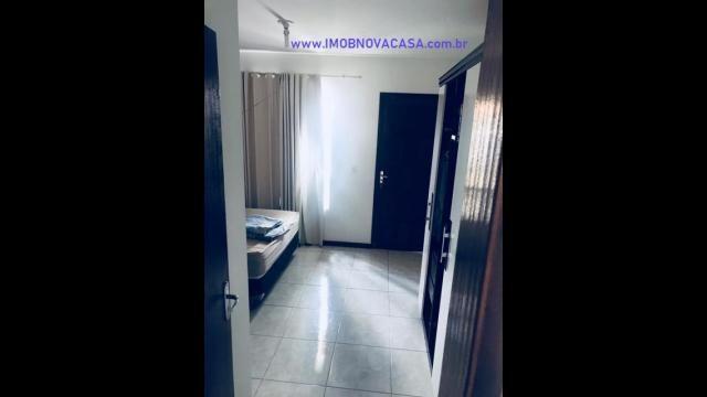 Casa no Movelar  em Linhares  - ES - Foto 6