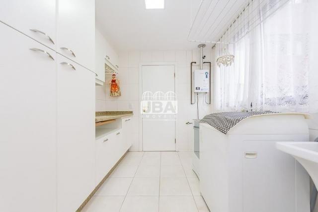 Apartamento para alugar com 3 dormitórios em Centro, Curitiba cod:632982411 - Foto 16