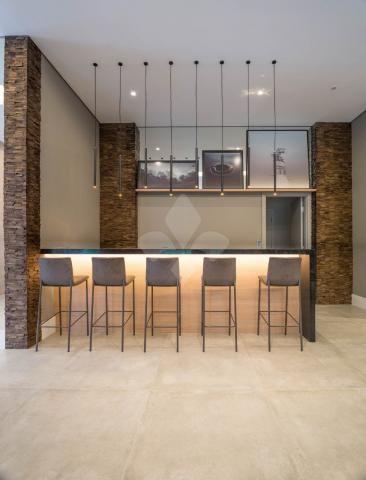 Apartamento à venda com 3 dormitórios em Jardim europa, Porto alegre cod:8539 - Foto 10