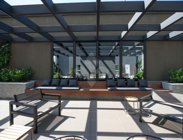 Apartamento à venda com 3 dormitórios em Jardim europa, Porto alegre cod:8539 - Foto 17