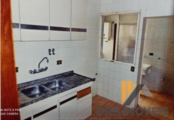Apartamento com 4 quartos no EDIFÍCIO CHATEAU D'OR - Bairro Centro em Londrina - Foto 14