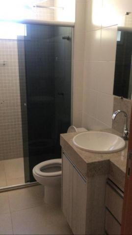Apartamento para Venda em Uberlândia, Martins, 2 dormitórios, 1 suíte, 2 banheiros, 1 vaga - Foto 11