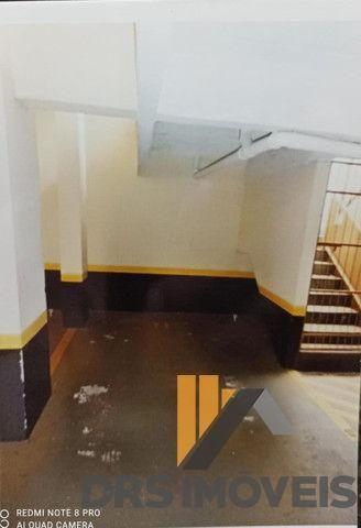 Apartamento com 4 quartos no EDIFÍCIO CHATEAU D'OR - Bairro Centro em Londrina - Foto 16