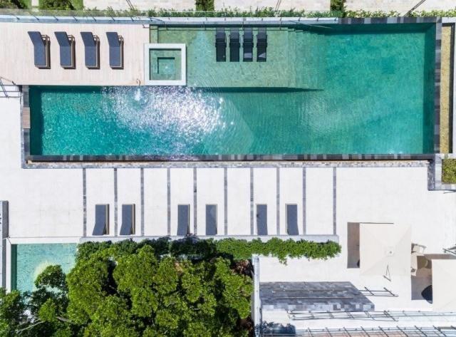 Apartamento à venda com 3 dormitórios em Jardim europa, Porto alegre cod:8541 - Foto 18