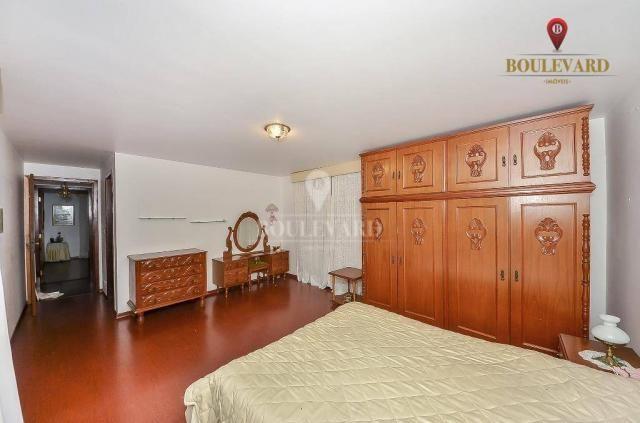 Casa térrea, com 2 dormitórios à venda, 169 m² por R$ 520.000 - Capão da Imbuia - Curitiba - Foto 10
