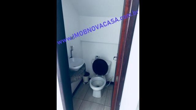Casa no Movelar  em Linhares  - ES - Foto 7