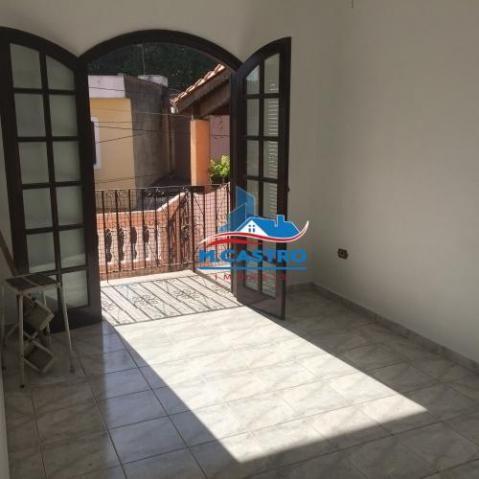 LINDO SOBRADO: 06 Dorms - 04 Banheiros - Shopping Interlagos ao lado - Foto 14