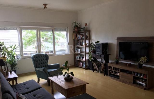 Casa à venda com 5 dormitórios em São sebastião, Porto alegre cod:BT10083 - Foto 4