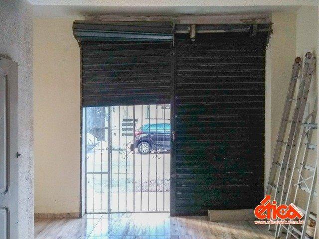 Casa para alugar com 2 dormitórios em Reduto, Belem cod:10017 - Foto 4