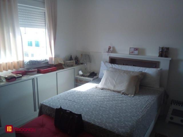 Apartamento à venda com 2 dormitórios em Estreito, Florianópolis cod:A19-36564 - Foto 8