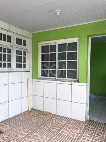 Casa à venda com 5 dormitórios em Costa e silva, Porto alegre cod:BT10300 - Foto 18